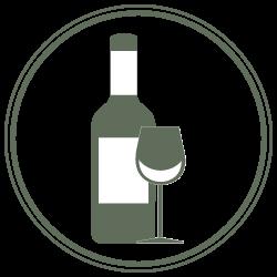 Degustazione di Vino Toscano di produzione Propria Morellino di Scansano - Agriturismo la Quercia Grosseto