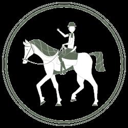 Escursioni a Cavallo in Maremma Toscana - Agriturismo la Quercia Grosseto